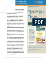 who-phl-sitrep-38-covid-19-4jun2020.pdf