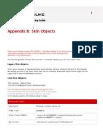 DNN 5 - DotNetNuke 5 Skin Objects Beta Doc 4