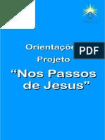 Cartilha Orientações Projeto Nos passos de Jesus.pdf