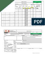 formatoparaaforodevehiculosyvelocidades-160415193853.docx