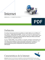 Internet leccion 2