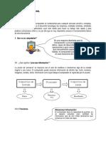 clase_1_informatica