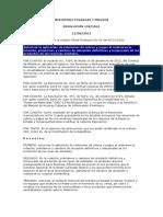 RESOLUCION 539- 2015.docx