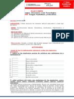 LENGUA_CASTELLANA_Y_LITERATURA_1º_CURSO