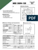 1MBI300N-120.pdf