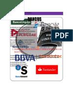 BANCOS_TEXTO (Recuperado automáticamente).docx