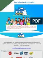 La_Bodeguita_Suenos_credenciales.pdf