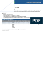 BAT54SL.pdf