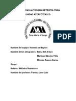 PROBLEMA DE METODOS NUMERICOS (1).doc