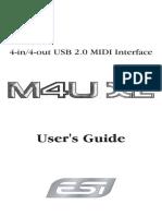 M4U_XL-English.pdf