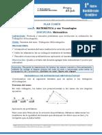 Matemática_1__10 -3 DE AGOSTO