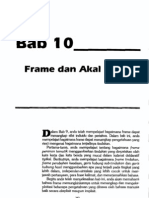 bab10-frame_dan_akal_sehat