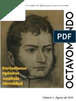 Revista OctavoMundo