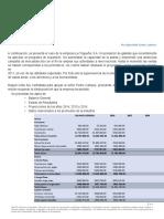 PERF_EA2_CASO_DE_ESTUDIO
