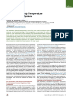 Regulation of Body Temperature by the Nervous System (1).pdf