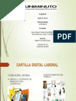cartilla laboral 3