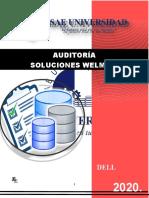 PF Soluciones Welmar.docx