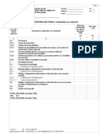 retete norme fara valori.pdf