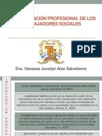INTERVENCIÓN PROFESIONAL del T (1).pdf