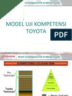skema-uji-kompetensi-sertifikasi-toyota-without-animation