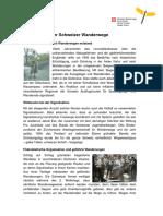 d_meilensteine_schweizer_wanderwege_01