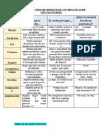 tarea de desarrollo personal.docx