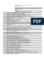 irpf2018-leiautetxt_cd.pdf