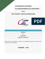 Actividades de Aplicacion_DAMARIS ROCIO FRANCO GOMEZ.docx