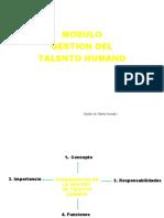 TEMA 1- GESTION DEL TALENTO HUMANO- CARMEN GIL-.ppt