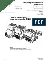 D12C-BAIXA COMPRESSÃO.pdf