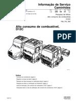 D12C-ALTO CONSUMO DIESEL.pdf