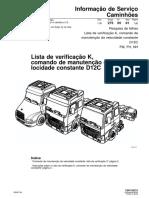 D12C-CRUISE CONTROL.pdf