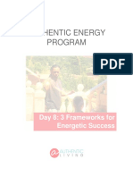 D08_Energy_-_Day_8_Frameworks