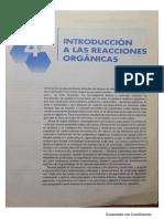 Introduccion_a_las_reacciones_organicas_Bayle_Bayle
