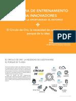 Circulo-de-Oro.pdf