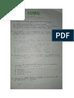 Ana María Rincón Acero 1101-Fisica 3 periodo