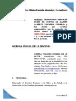 DENUNCIA GENOCIDIO- MARTIN VIZCARRA (1).pdf