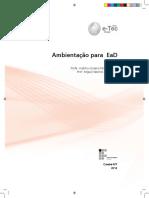 14.1_versao_Final_com_ISBN-Ambientacao_para_EaD_07.07.14.pdf
