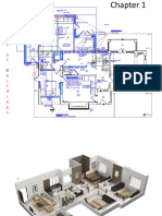 Chapter 1 Building Planning and Drawing.pdf