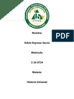 SEGUNDA ASIGNACION SEGUNDO PERIODO HISTORIA UNIVERSAL.pdf