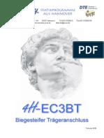 4h-ec3bt-handbuch