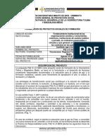 Formulación  de PSF PAZ A LO BIEN (1) (2).pdf
