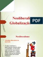 Aula_Neoliberalismo_e_globalização.ppt