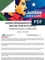 Lineamientos APA 2021.pdf