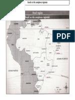Brasil - REGIÕES.doc