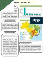 7ºano - Brasil - Migrações-1