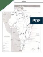 Brasil - RELEVO.doc