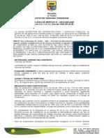 Aviso de Veeduria CM-SI-.docx