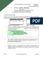 ExamVCIELPHPMySQL2019Correction