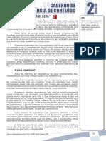 Unidade II - A experiência Humana de Deus.pdf